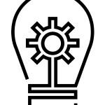 Solar For Schools Logo